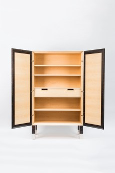 armoire palmyre 02