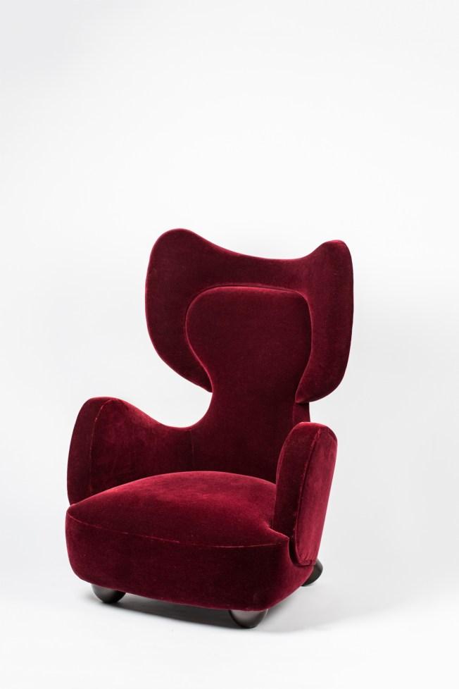 fauteuil dumbo bordeaux 01