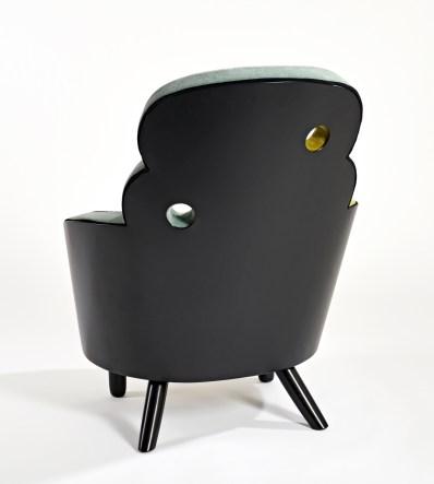 fauteuil maxou 03