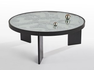 table frissons solaire 01