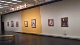 Exposition Cézanne - Musée d'Orsay