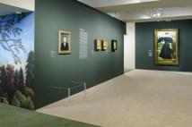 Exposition présentée au Musée Maillol du 11 septembre 2019 au 19 janvier 2020