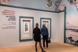 Exposition présentée à l'Hôtel de Caumont du 8 novembre 2019 au 22 mars 2020