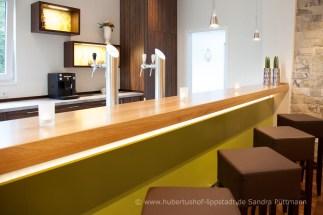 hubertushof-lippstadt-saal-2