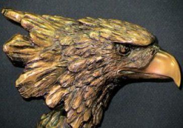 gil eagle b