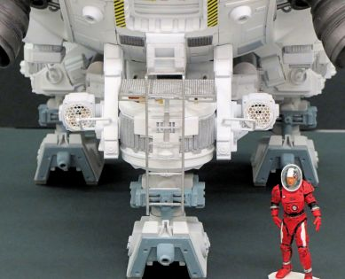 Mars Lunar Explorer Vehicle