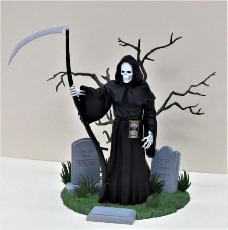 moebius grim reaper