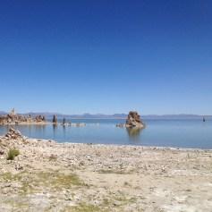 Mono Lake (2).