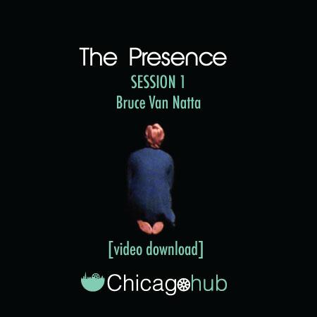 Bruce videos download