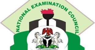 NECO Releases GCE Time table 2018