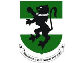 UNN Primary Admission list for 2018/2019 session out