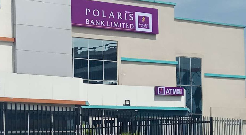 Polaris Bank For Sale After 2019 Elections