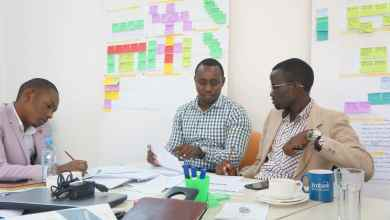 Photo of GrowthAfrica Accelerator For African Entrepreneurs 2021