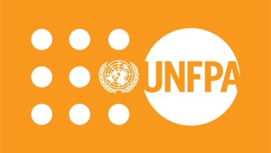 Photo of United Nations Population Fund (UNFPA) Young Professionals from Africa and of African Descent (YPAAD) Programme 2021