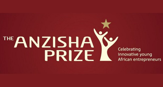 Anzisha Prize For Young African Entrepreneurs