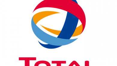 Photo of Young Graduate Trainee  at Total Petroleum Ghana PLC