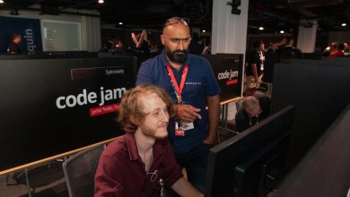 Photo of Google's Code Jam 2021 Worldwide Online Programming Competition – $15,000 Prize