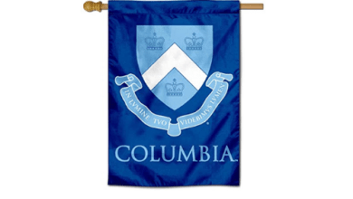 Photo of Merit Awards for International Students at Columbia College, USA
