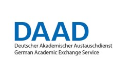 Photo of DAAD Scholarship 2022 To Study in Germany – Fully Funded