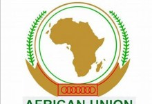 Photo of African Union, African Youth Ambassadors for Peace (AYAP)