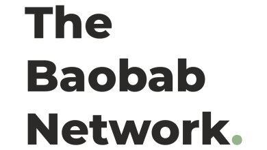 Photo of The Baobab Network Technology Accelerator For Africa Startups ($25,000 USD in funding)