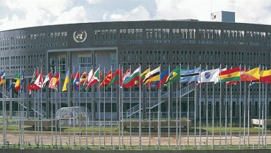 Photo of The United Nations Economic Commission For Africa (UNECA) Grant For Businesses, Ideas & Startups – 5,000 Slots ($25,000 + $10,000)