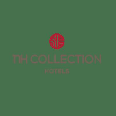 NH Collection Logo