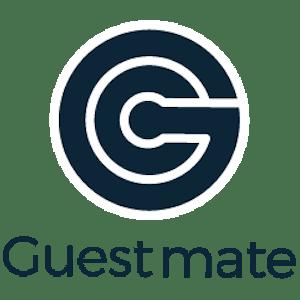 Guestmate App
