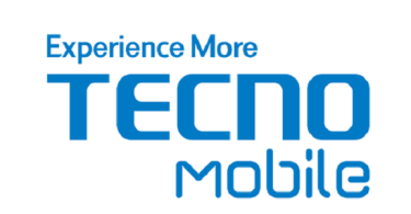 how to confirm if tecno phone and battery is original or fake