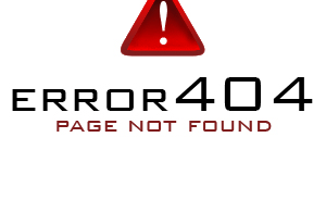 Fix 404 page not found in wordpress