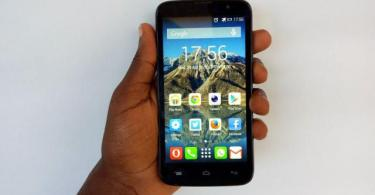 how to download and use fonts on Infinix HOT x507