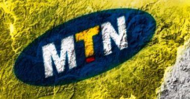 mtn 3GB for N300 weekend data plan
