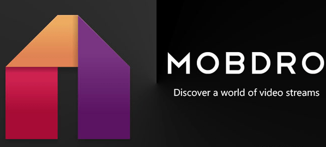 MobDro App - Watch All DSTV Channels On Android For Free