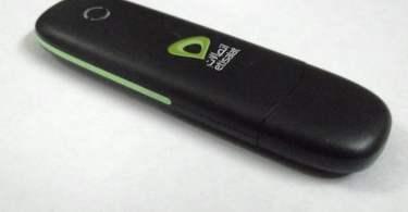 Unlock HUAWEI 3G USB MODEM