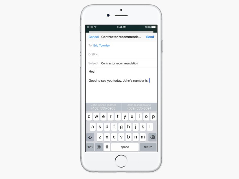 Improved-QuickType-keyboard
