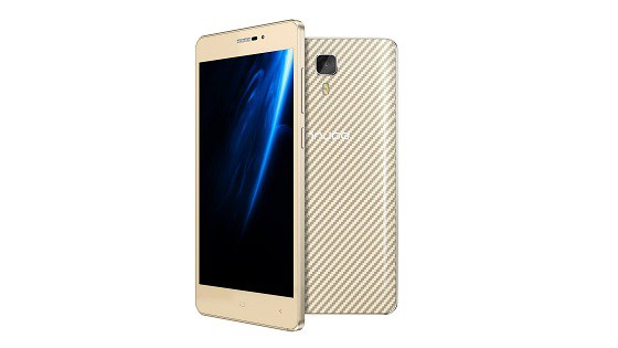 Innjoo X2 specifications, price and availability