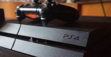 Make download faster on PS4 console