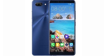 Gionee M7 and M7 Power Specifications