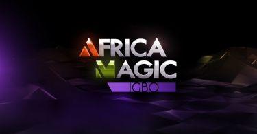 Watch DSTV Africa Magic Igbo and Yoruba ON DSTV