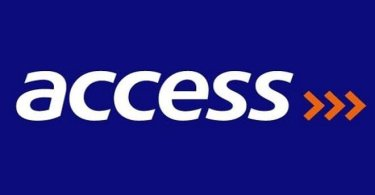 Buy Airtime Using Access Bank Account Without Internet