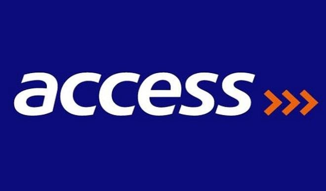 Access bank USSD codes