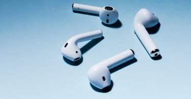 best Airpod wireless earbuds knockoffs