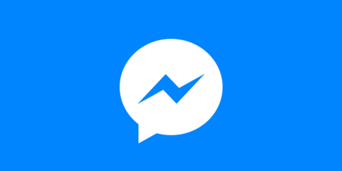 How to delete someone from messenger