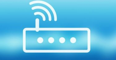 best wifi names and wifi name generator