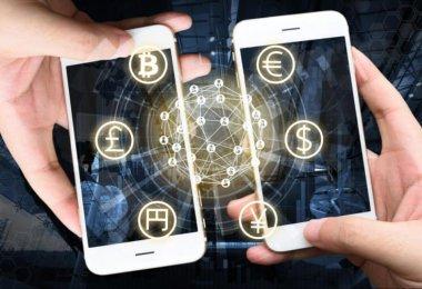 Social Media Bitcoin Exchanges VS P2P Exchanges