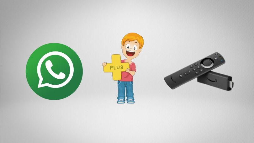 How To Install and Use Whatsapp on firestick