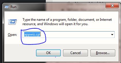 Fix nexus mod manager not opening