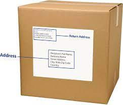 Difference Between Billing Address And Shipping Address