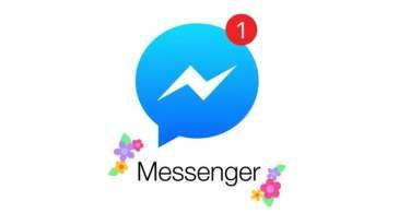 How To Fix Facebook Messenger Notification Not Working