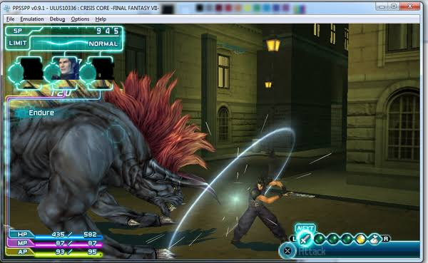 How To Download And Install PPSSPP Games On Android Without PC